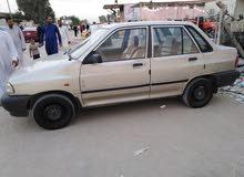 Saab Other in Karbala