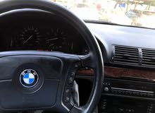 BMW Cars for Sale in Egypt : Best Prices : All BMW Models