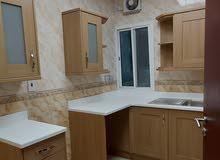 Brand New 2Bedroom Unfurnished Apartment For Rent ln Bin Mahmoud Near La Cigal Hotel