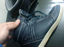 حذاء شتوي تشخيص للبس مقاوم للماء