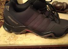 حذاء adidas 46