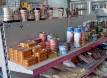 محل للبيع في عمان-القويسمه -دوار الشرق الاوسط