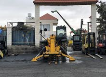 Now a Crane is for sale at a special price