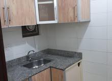 Salmiya neighborhood Hawally city -  sqm apartment for rent