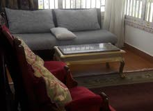 apartment located in Cairo for rent - Heliopolis