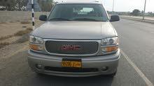 دنالي2006xl.وكاله عمان.بحاله الوكاله.