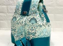 Trenta Bucket Bag