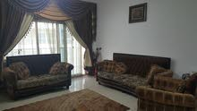 sofa 7 seats