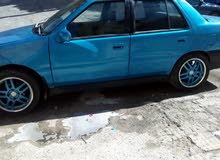 Best price! Hyundai Excel 1994 for sale