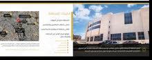محلات للايجار في شارع الجامعه الاردنية جبيهه بسعر لقطة