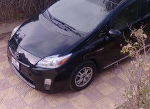 For sale 2010 Black Prius