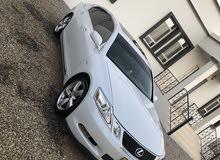 10,000 - 19,999 km Lexus GS 2006 for sale