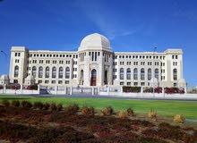إستشارات قانونية مجانآ-Free Legal Consultation