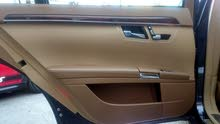 Mercedes Benz S350 made in 2008 for sale