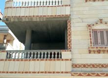 for sale apartment consists of 3 Bedrooms Rooms - Gamasa