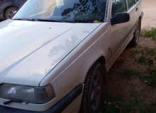Best price! Volvo S80 2004 for sale