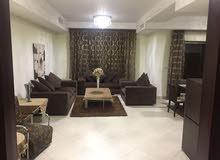 apartment for sale in Amman- Abdoun