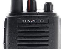مطلوب جهاز لاسلكي كينود 2107 الدق الأول