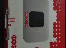 راوتر هواوي مفتوح كل الشبكات للبيع