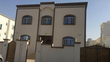 Villa property for rent Seeb - Al Maabilah directly from the owner