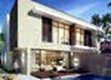 0 - 11 months Villas Homes for sale in Dubai consists of: 2 Bedrooms Rooms and 2 Bathrooms Bathrooms