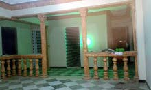 for sale apartment consists of 2 Bedrooms Rooms - Seyouf