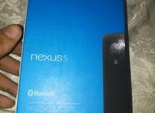 LG  Nexus5 32GB 2GB ram