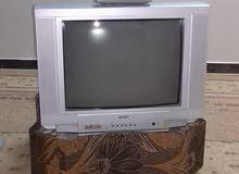 تلفزيون نوع هاير شاشة فلاترون للبيع