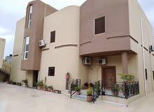 More rooms  Villa for sale in Tripoli city