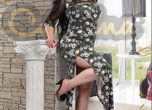 #تخفيضااااااااات دشداشة تلبس  XL 2XL 3XL