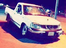Nissan Datsun car for sale 2014 in Ibri city