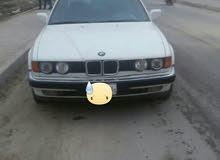 Used 1990 730