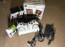اكس بوكس Xbox 360