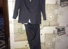 بدلة رسمية تركية تلبس من عمر 7 لعند 8 سنوات بسعر تخفيض50%