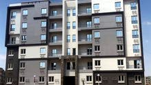 for sale apartment consists of 3 Bedrooms Rooms - New Cairo