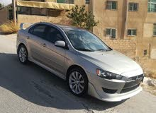 Mitsubishi Other 2013 for rent per Day