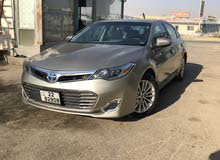 2014 Used Toyota Avalon for sale