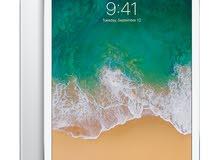apple i pad air one 128 wifi