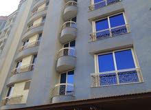 شقة لقطة فقط 200الف جنيه في كمبوند