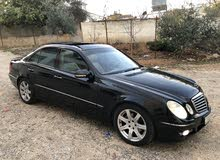 Used 2009 Mercedes Benz E 200 for sale at best price