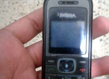 Used Nokia  for sale in Benghazi