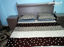 غرفة نوم كاملة تصفية رخيص