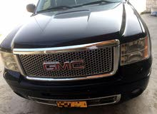Black GMC Sierra 2012 for sale