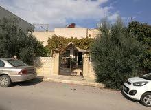 Villa in Irbid Al Barha for sale