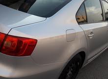 Volkswagen jetta sale 2014