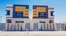 Villa in Muscat Amerat for sale
