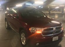 Best price! Dodge Durango 2013 for sale