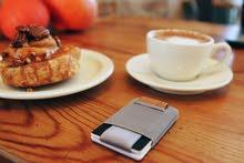 محفظة نوماتك الأصلية متعددة الألوان