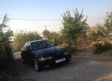 Best price! BMW 316 1997 for sale