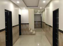للبيع شقة 4غرف بحي الشفا